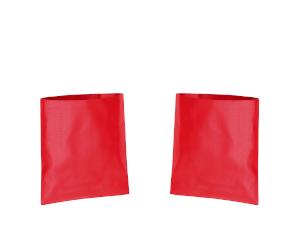 Nonwoven Påse Small - 25x30 cm - Konfigurationsbild
