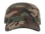 Keps Army Camo - Konfigurationsbild
