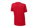 T-shirt Ace Barn
