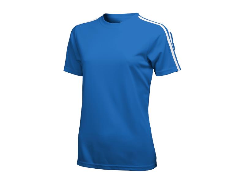 T-shirt Baseline Dam