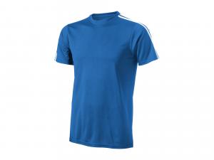T-shirt Baseline Herr