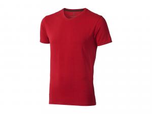 T-shirt Kawartha Herr
