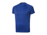 T-shirt Niagara Herr