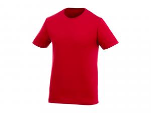 T-Shirt No Label