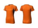 T-shirt Quebec Dam
