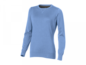 Långärmad tröja Fernie Dam
