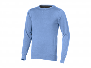 Långärmad tröja Fernie