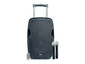 ljudsystem-AP1200PA