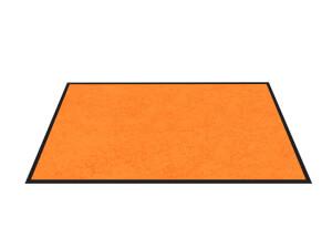 Logomatta 150x85 cm
