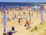 BeachTravels - Tylösand