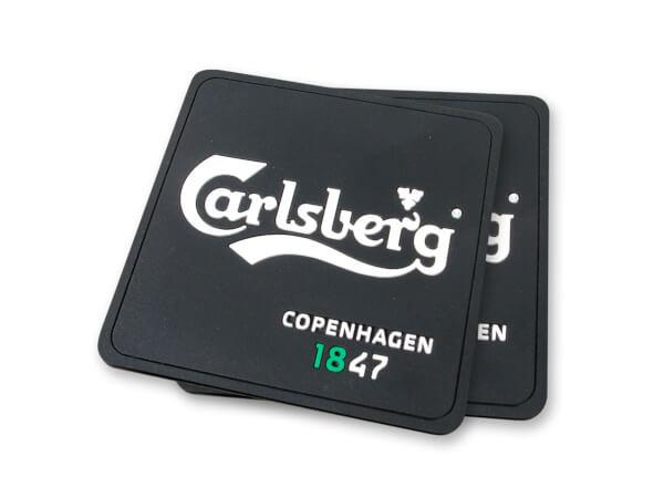 Underlägg / Coasters