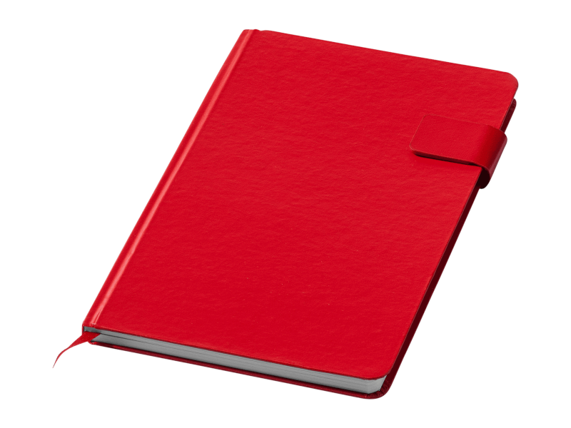 Anteckningsbok Litera