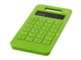 Miniräknare Eco