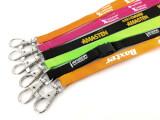 Exempel på Standard Nyckelband 10 mm