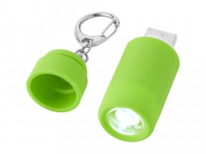 LED-nyckelring Avior