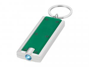 LED-nyckelring Castor