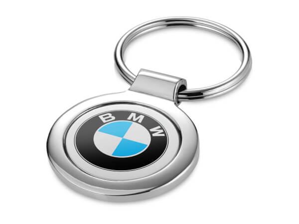 Nyckelringar. Funktionella reklambärare  Billiga giveaways ... 7540a6f7066fc