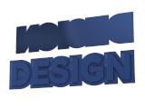Gjutna pins PVC - konfigurationsbild