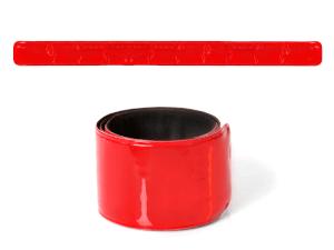 Reflexband Slapwrap 370x30 mm