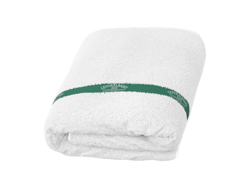 Handduk Bård Small