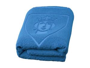 Handduk Relief Large