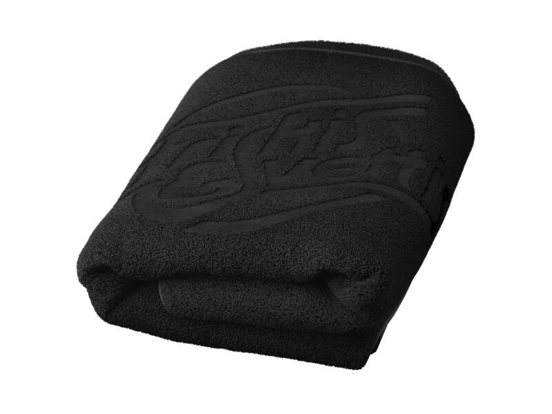 Handduk Relief Medium