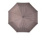 "21"" Automatiskt Paraply"