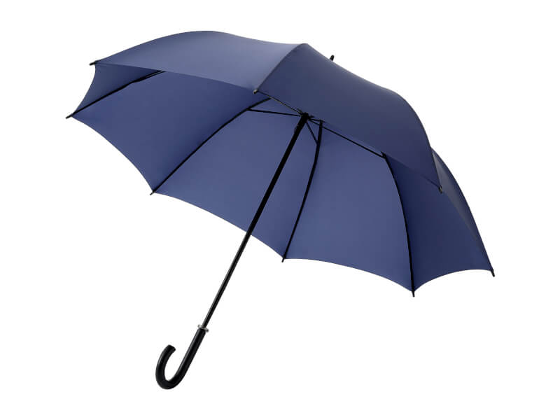 "27"" Balmain Paraply"