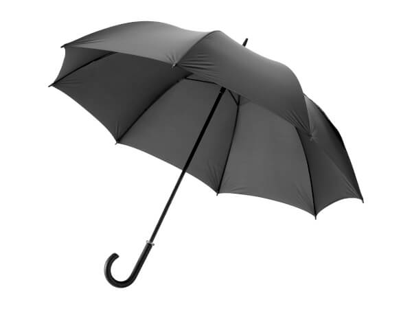 Paraplyer Klassiska