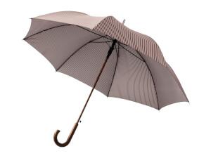 "27"" Automatiskt Paraply"
