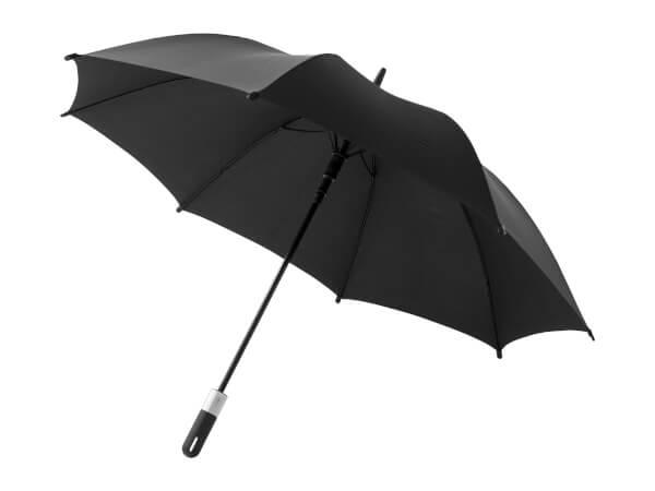 Exklusiva Paraplyer
