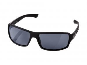 Solglasögon Atna
