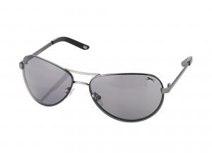 Solglasögon Blackburn