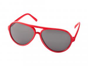 Solglasögon Cabana
