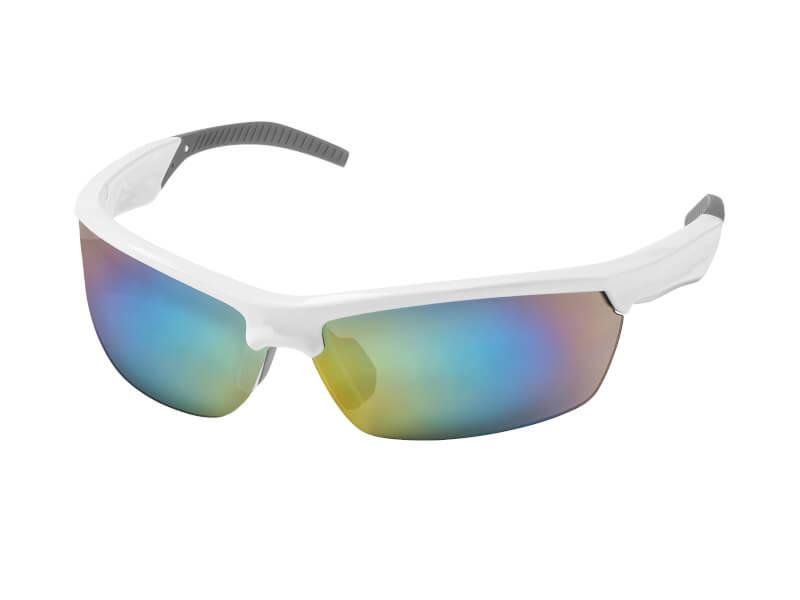 Solglasögon Canmore
