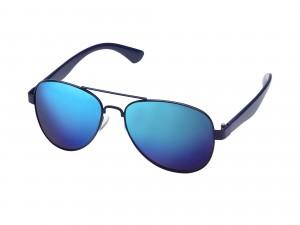Solglasögon Cell