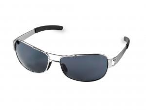Solglasögon Estevan