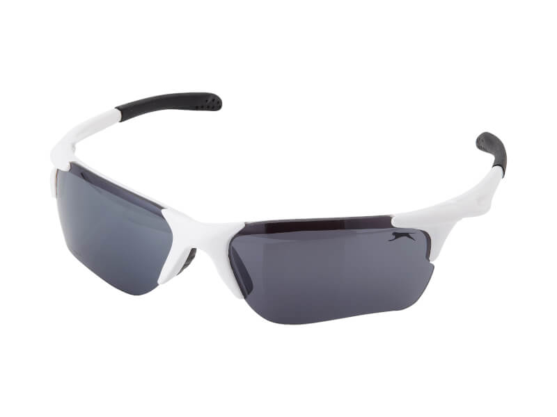 Solglasögon Kendal