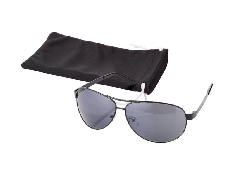 Solglasägon Maverick