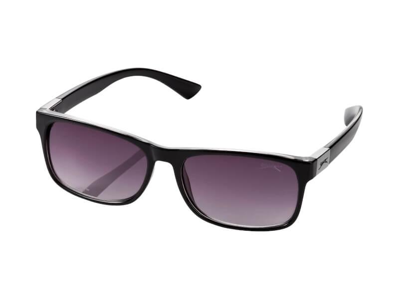 Solglasögon Newtown
