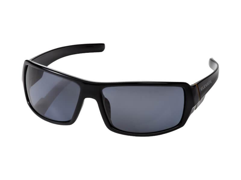Solglasögon Palmer