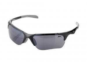 Solglasögon Plymouth