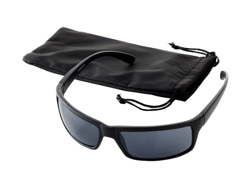 Solglasögon Robust