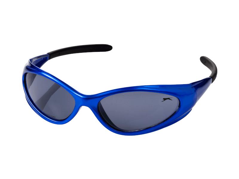 Solglasögon Ryde