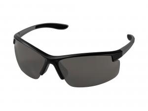Solglasögon Scud Peak