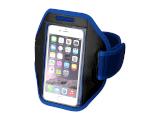 Smartphonearmband Gofax