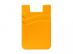 SmartWallet Mobilficka S2