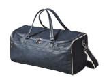 Weekendbag Richmond