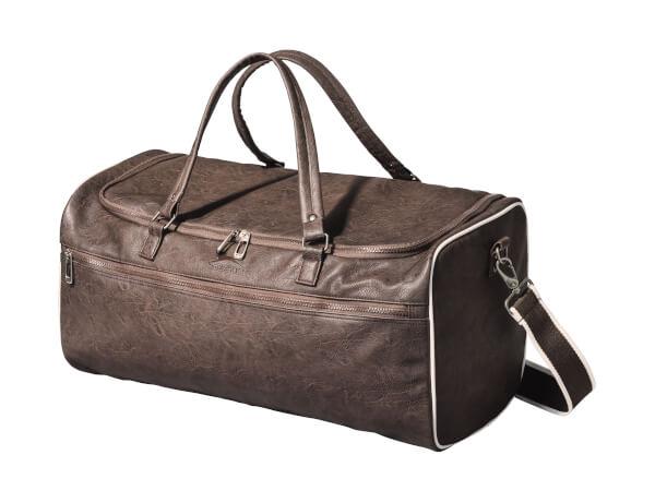 Väskor med Tryck   Logo  0120ac3351ddf