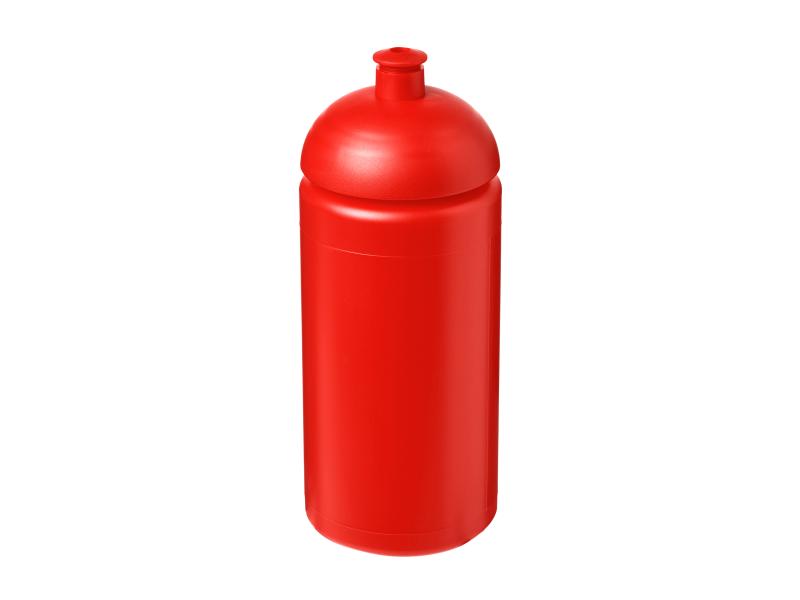 Sportflaska Baseline Plus Grip 500 ml